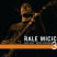 Rale Micic & Vic Juris Duo – Guitar x2 Series