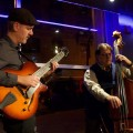 Rale Micic Trio at Bar Next Door