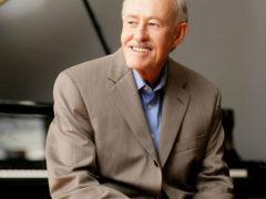 Celebrating the music of Don Friedman at Linda Jazz Nights