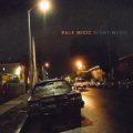 Rale Micic Quartet – Night Music CD release at Smalls