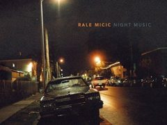 Rale Micic Quartet – Night Music CD release at Smalls