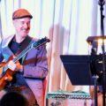 Guitar x2 Series – Rale Micic & Peter Bernstein Duo